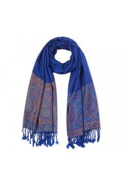 Палантин текстильный, # P 3673