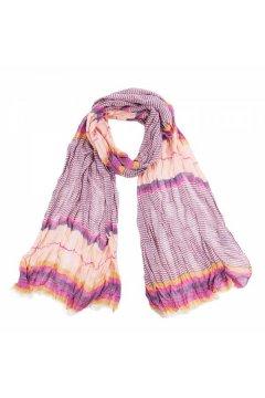 Палантин текстильный, # PC 3283 4-4