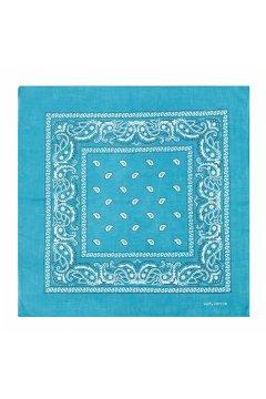 Платок текстильный, # A650_1-21