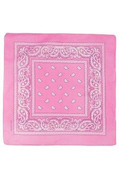 Платок текстильный, # A650_1-8