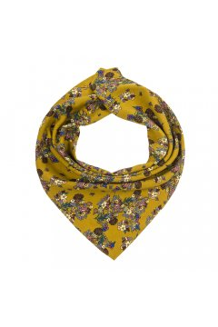Платок текстильный, # A660_625-2
