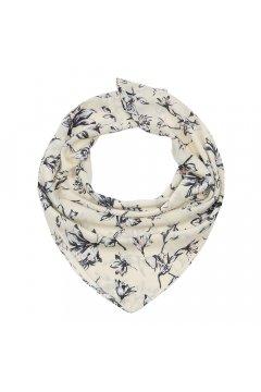 Платок текстильный, # A660_CP2371-2