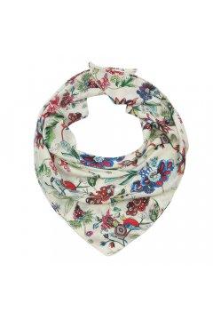 Платок текстильный, # A660_CP2492-1