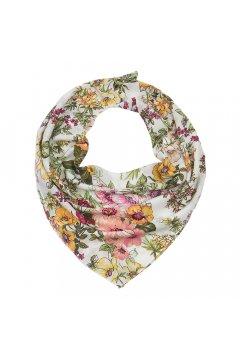 Платок текстильный, # A660_CP2551-3