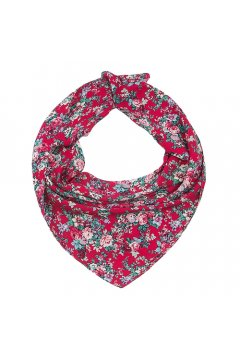 Платок текстильный, # A660_CP2594-1