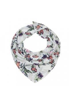 Платок текстильный, # A660_CP2657-2