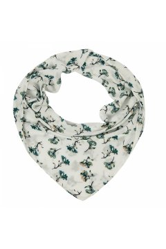 Платок текстильный, # A660_CP2868-2