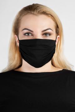 Набор тканевых масок 5 шт. HM00101BLK01