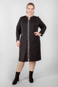 "Платье ""Артесса"" PP40006ORS01"
