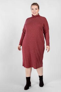 """Платье """"Артесса"""" PP63022RED29"""