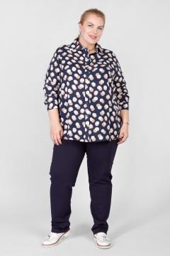 """Рубашка """"Артесса"""" BL30204PEA04"""