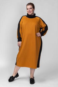 "Платье ""Артесса"" PP08006YLS51"