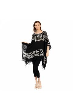 Туника текстильная, # P 14 530