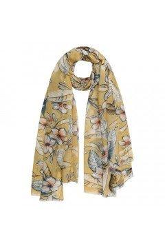 Палантин текстильный, # PC 4076 A7