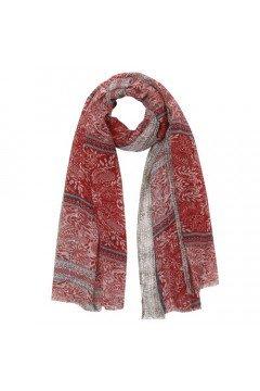 Палантин текстильный, # PC 4076 A9