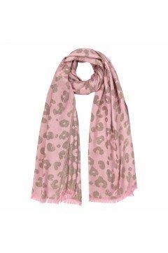Палантин текстильный, # PJ 1897 14
