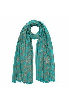 Палантин текстильный, # PJ 1897 5