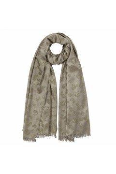 Палантин текстильный, # PJ 1897 9