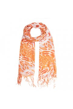 Палантин текстильный, # PP 1509 16-5
