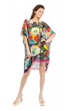 Туника текстильная, # B 1211 152-5