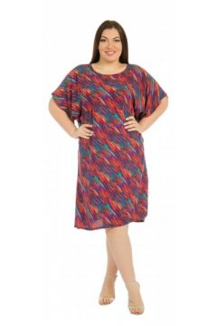Туника текстильная, # B 1276 276-8