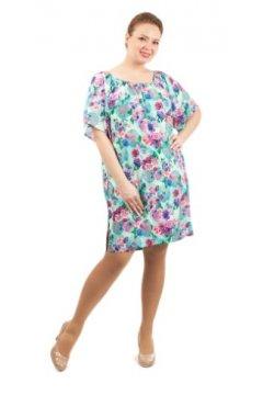 Туника текстильная, # B 1228 S2150-1