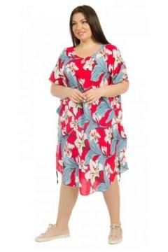 Туника текстильная, # B 1273 273-6