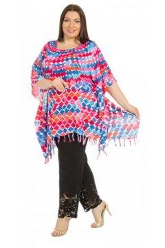 Туника текстильная, # P 14 1689