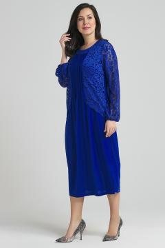 "Платье ""Олси"" 2005035/3"