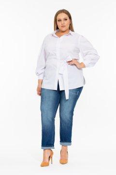 "Блуза ""Тильда"" (Белый)"