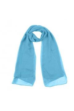 Палантин текстильный, # PC 3475-5488x