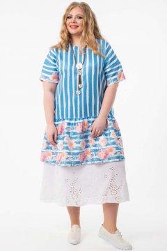 Платье П2-4078/1