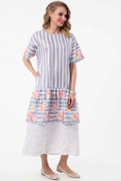 Платье П2-4078/2