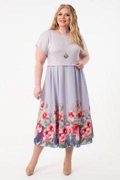 Платье П2-4115/1