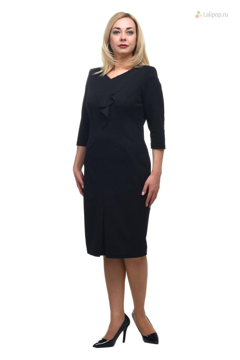 Вилдберрис Каталог Интернет Магазин Одежда Женская Платья