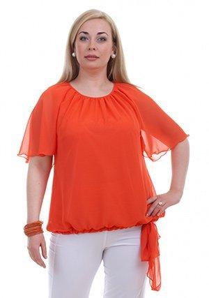 Купить одежду женскую очень больших размеров