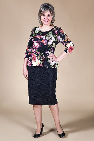 Купить платья от милады в интернет-магазине