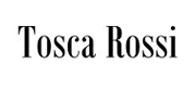 Tosca Rossi