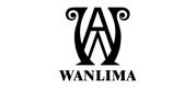Wanlima
