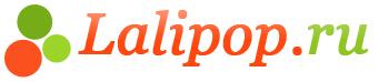 Lalipop
