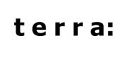 TerraXL
