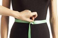 Как определить размер женской одежды: снимаем мерки