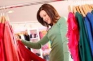 Как должны сидеть на фигуре различные виды одежды