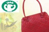 Новый бренд: сумки Медведково