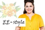 Стильные и яркие новинки от Её-стиль