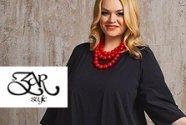 Zar Style - стильная женская одежда