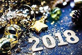 Новый год 2018!!Наш ГРАФИК РАБОТЫ в праздничные дни