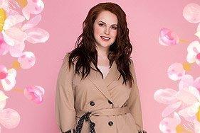 Саломея - одежда для стильных леди